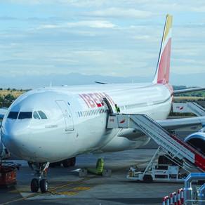 Iberia i TAP Portugal odgodili početak prometovanja prema Zagrebu