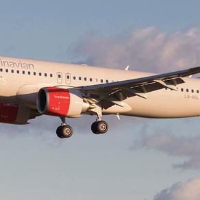 Scandinavian Airlines to resume service to Split