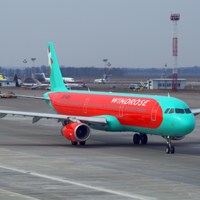 Windrose to suspend flights to the coast, final preparations for the first flight to Zagreb