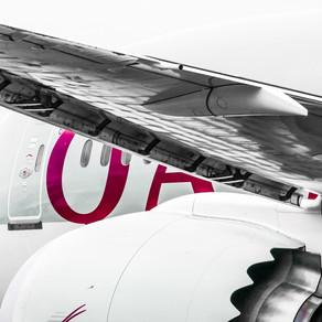 Qatar Airways u prosincu povećava promet na liniji za Zagreb