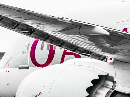 Qatar Airways to increase Zagreb service during December