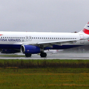 British Airways is coming back to Zagreb and Split