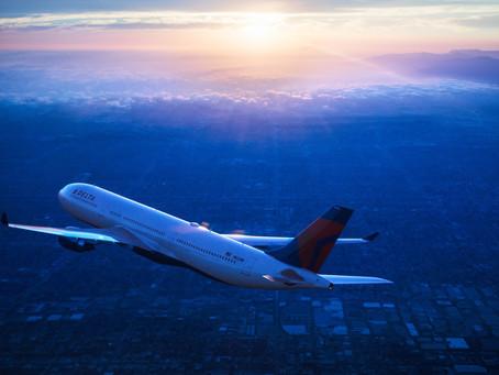 LINIJA IZ NEW YORKA: Američka Delta Airlines dolazi u Hrvatsku!