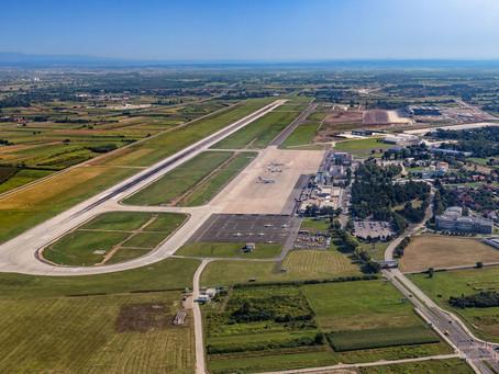 Imaju li naše zračne luke potrebu za drugom uzletno-sletnom stazom?