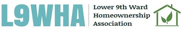 small l9wha logo.jpg
