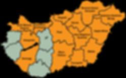 Ellátási terület 12 web.png