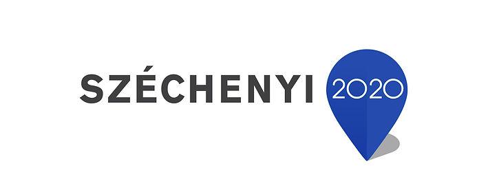 Széchenyi 2020 logo.jpg