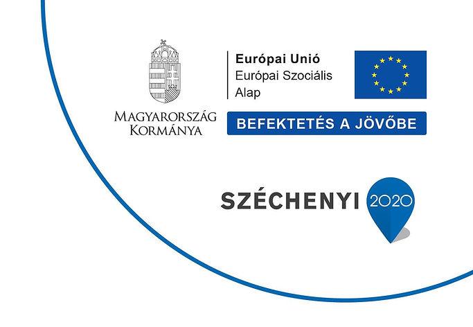 Széchenyi 2020 grafikai elem 2.jpg