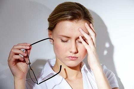 szénmonoxid mérgezés tünetei