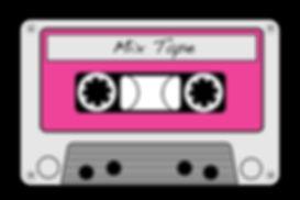 80s-clipart-10.jpg
