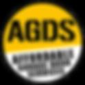 agds_logo.png