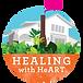 logo_healingwithHeART.png