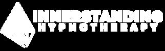logo_innerstanding_horiz.png