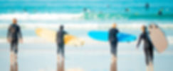 HOKALI_SURF_LESSONS.jpg
