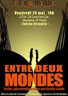 Entre-2-Mondes_br.jpg