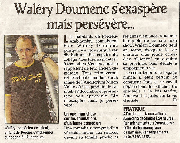 Article Dauphiné Liberé.jpg