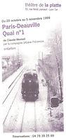 Tract Paris Deauville.jpg