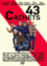 Jaquette 43 Cachets 2020.jpg