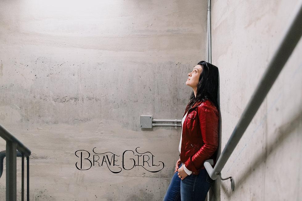 Brave_Girl_full_width_v1-Main.jpg