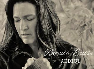 """""""Addict"""" - New Single Released!"""