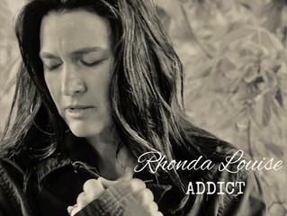 """""""Addict"""""""