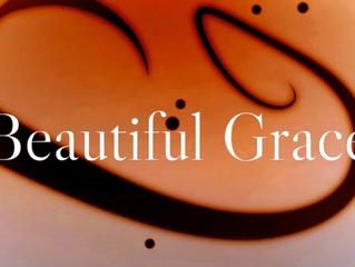 Beautiful Grace - YouTube Lyric Video!
