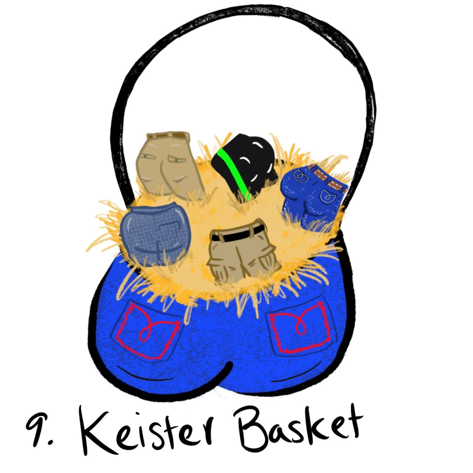 9-basket-scaled.jpg
