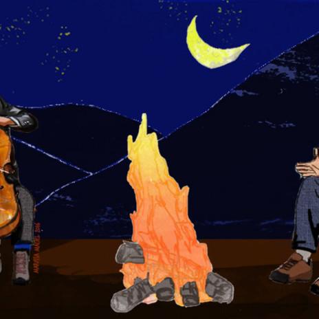 campingdads-1600x0-c-default.jpg