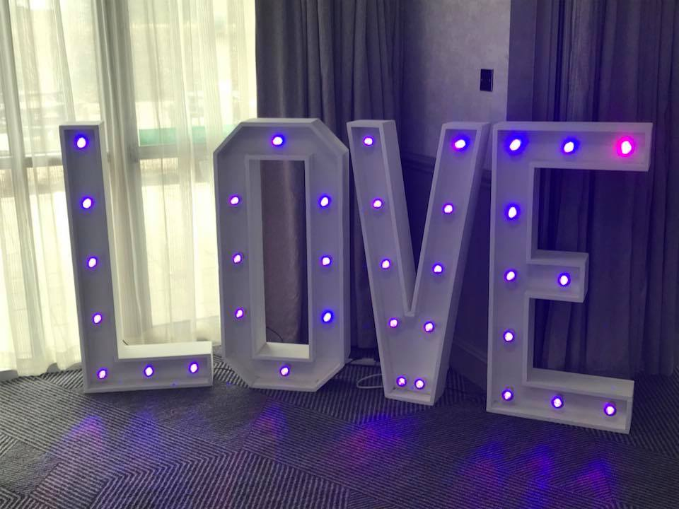 dj hire glasgow