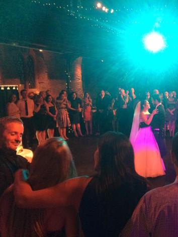 wedding dj glasgow 9.jpg