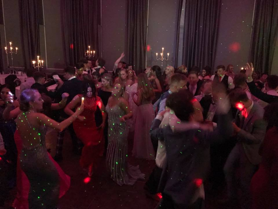 Wedding Dj Glasgow dj glasgow