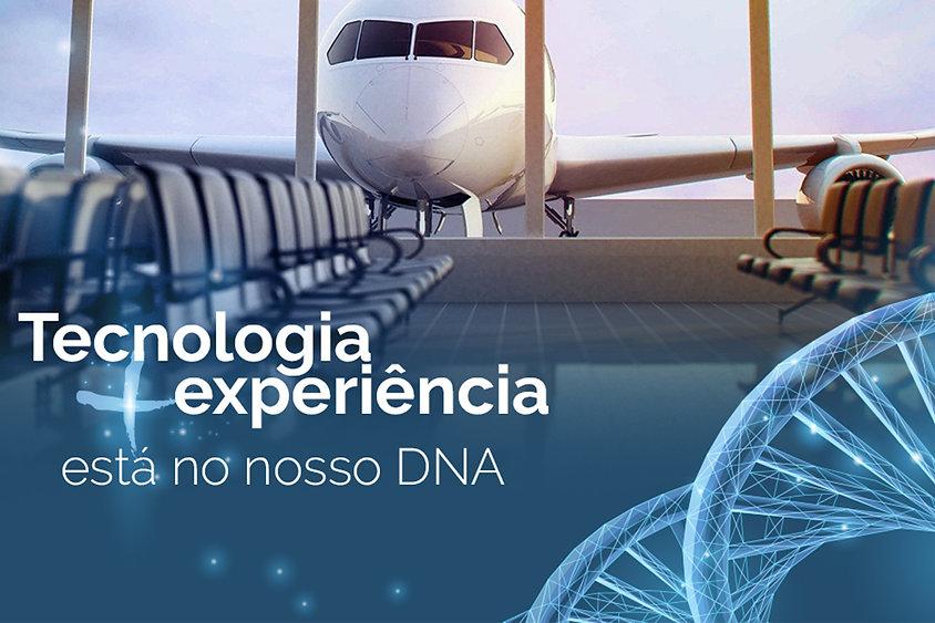 experiência+tecnologia.jpg