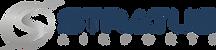 logo-stratus-airports-grey-blue-hor.png