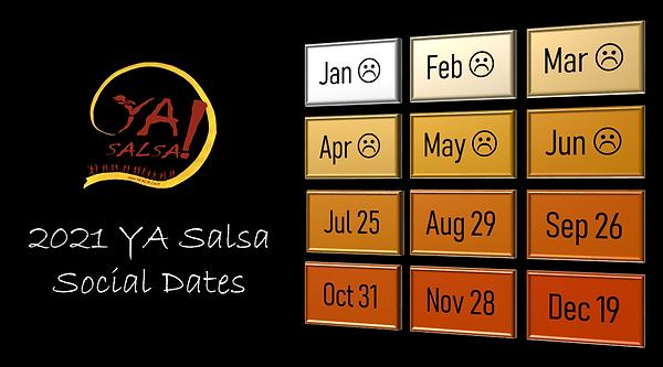 YA Salsa - 2021 Socials Calendar 2.png