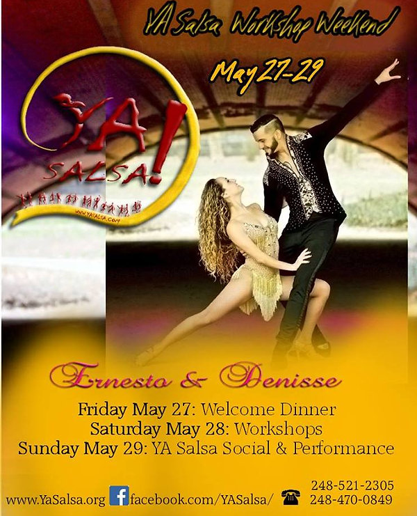 Dance-YASalsa-May-2016-Ernesto-Denisse-