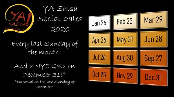 YA Salsa - 2020 Socials Calendar.png