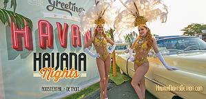 Havana Nights 2021.png