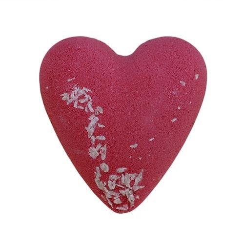MegaFizz Hearts - Sweet Heart