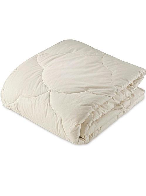 Organic Cotton Duvet (GOTS cert.)