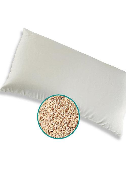 Organic Millet Pillow