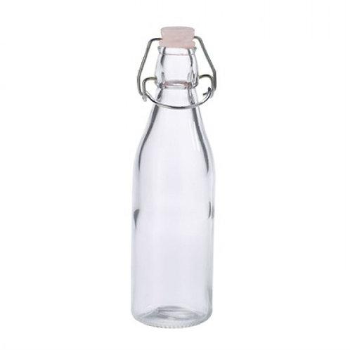 Kilner 250ml Bottle
