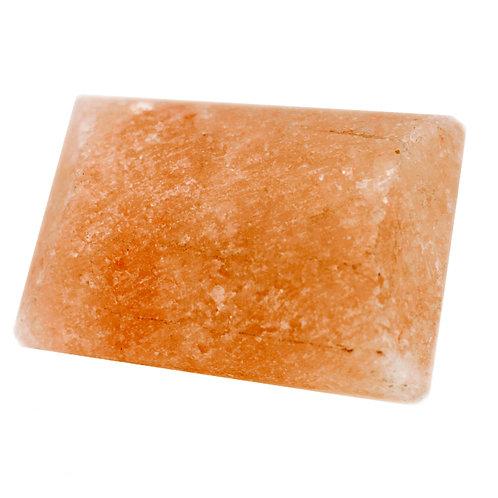 Bar Deodorant Stone