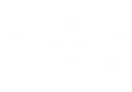 LOGO A4 White on Grey (1) (1).png