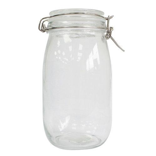 1500ml Kilner Jar