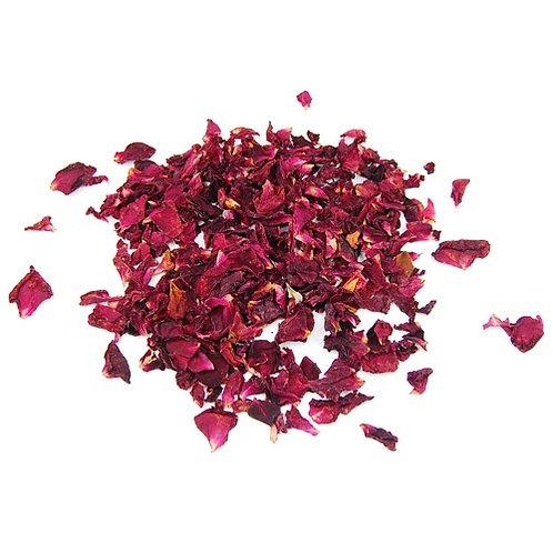 Rose Petals  (0.5KG)