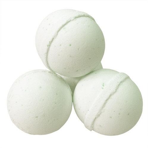 Stress Buster Potion Bath Ball