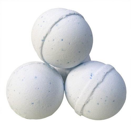 Total Unwind Potion Bath Ball