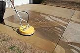 driveway-concrete-power-pressure-wash.jp