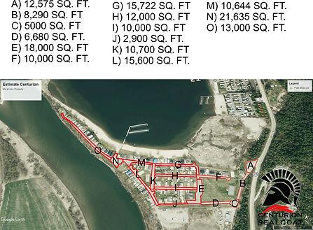 Backup_of_Mara Lake Property Shuswap Riv