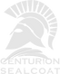 Centurion Logo photo logo wht.png
